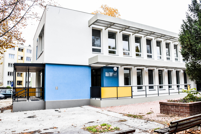 Szeged-Budapestikrt23rendelointezetfelujitas